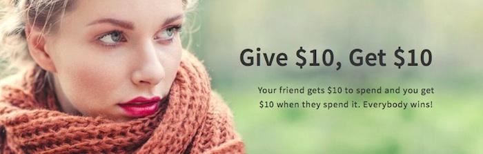 ganar dinero con redes sociales
