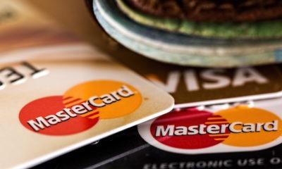 como usar bien tarjeta de credito