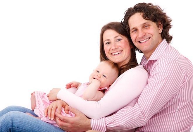 Tu familia es tu empresa y en esta entrada te contamos cómo administrarla correctamente.