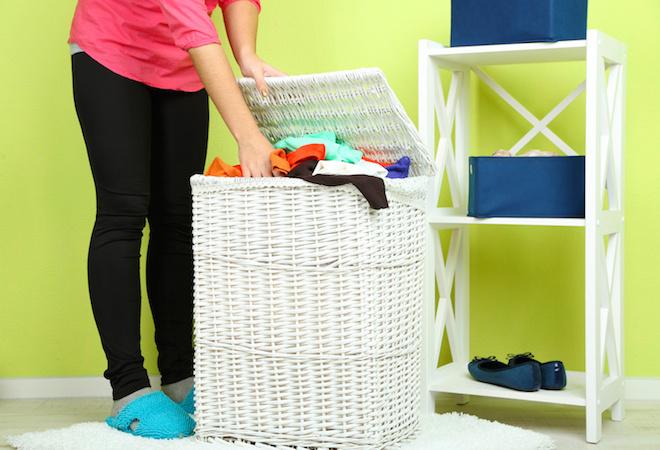 5-Secretos-para-mantener-tu-casa-organizada