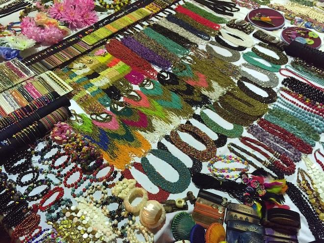 Hacer Cartagena -arte callejera