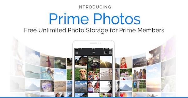 herramientas blog prime photos