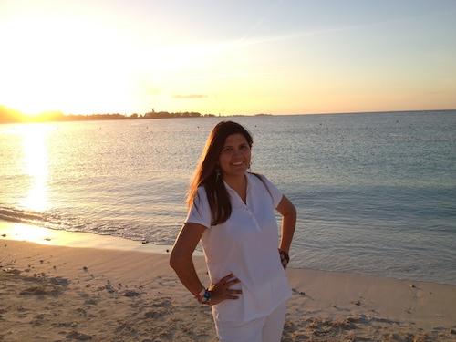 Juanita-Munoz-Space-Blog