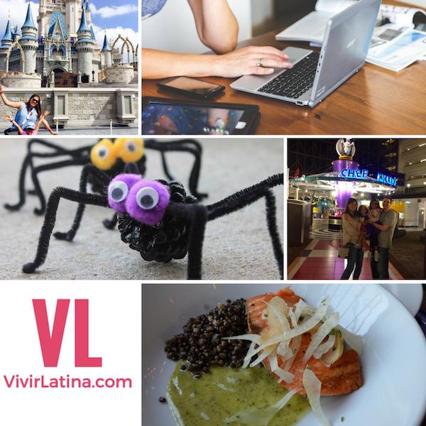 VivirLatina work with us