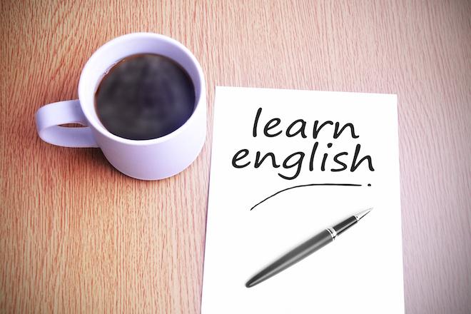 Donde estudiar inglés gratis en Estados Unidos