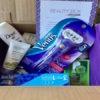 Cajitas-con-muestras-gratis Amazon