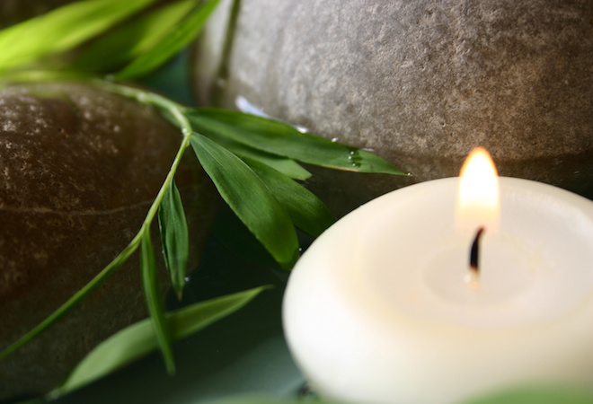 eliminar energia negativas en tu hogar