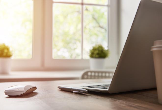 administrar tu dinero blog