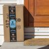 Amazon Prime Descontado