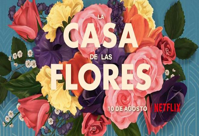 la-casa-de-las-flores-netflix