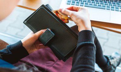 Créditos gratis para usar en Amazon