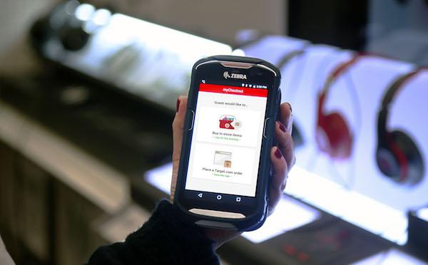 Target Black Friday ofertas descuentos