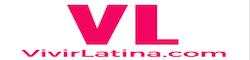 Vivir Latina