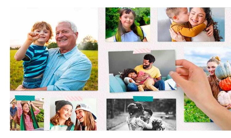 foto 8x10 gratis walgreens