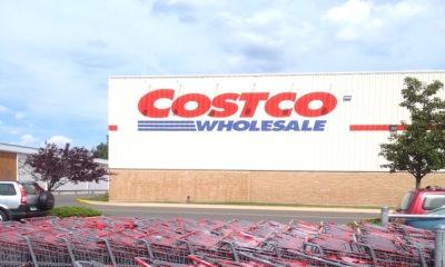 oferta para comprar en Costco
