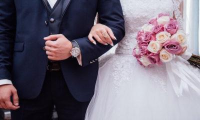 wedding registry con amazon