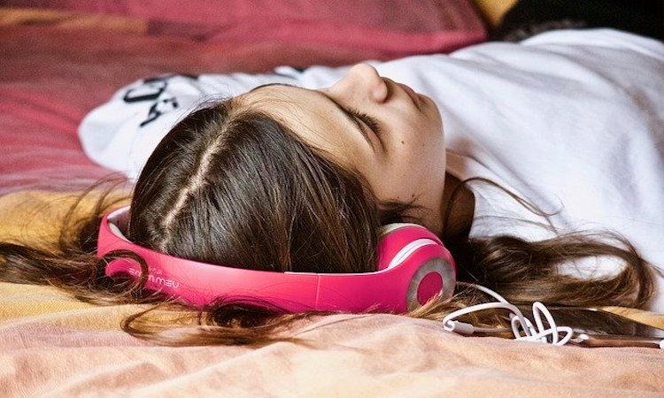 Audiolibros GRATIS con Audible