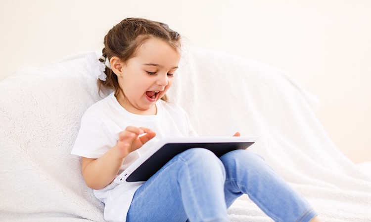 Series y Películas GRATIS para Niños