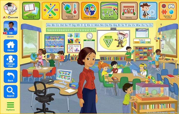ABCmouse_1stGradeClassroom_RGB