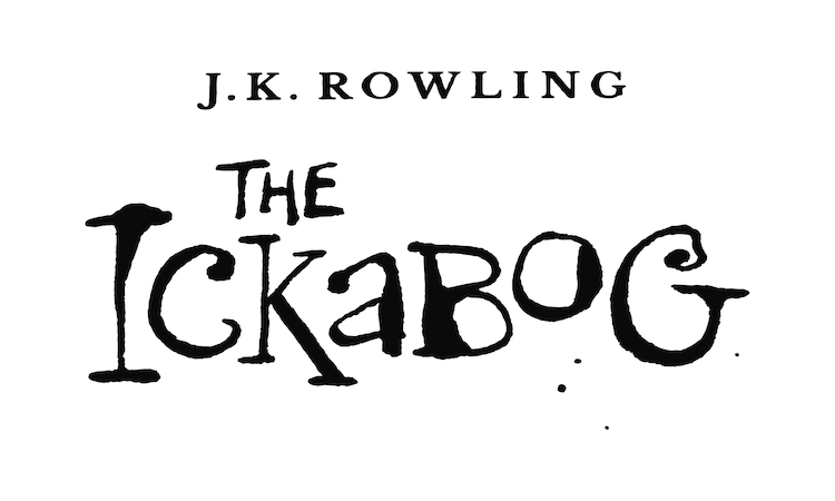 The-Ickabog-Title-Lockup-White-Background