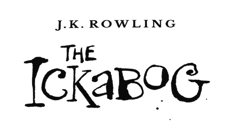 The-Ickabog-Title-Lockup-White-Background