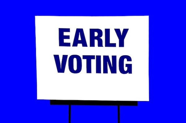votacion por correo estados unidos