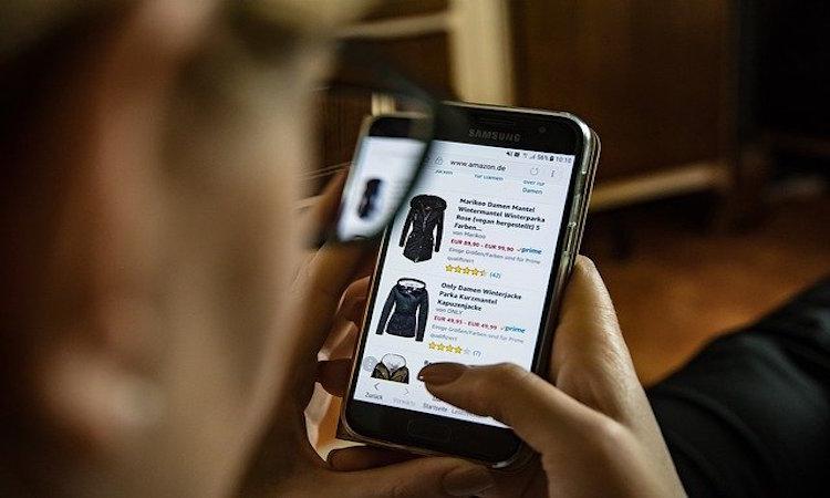 Los mejores descuentos y ofertas con Amazon Prime