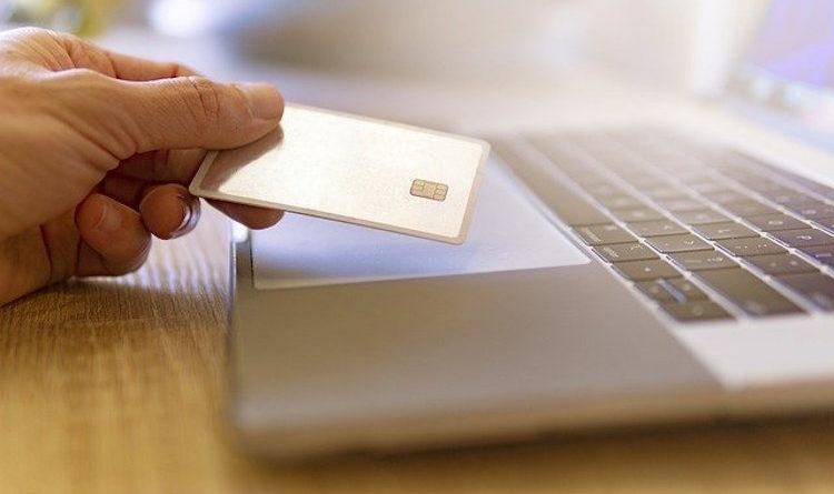 Regalos Digitales que NO Necesitan Envío
