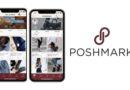 Vender ropa en Poshmark